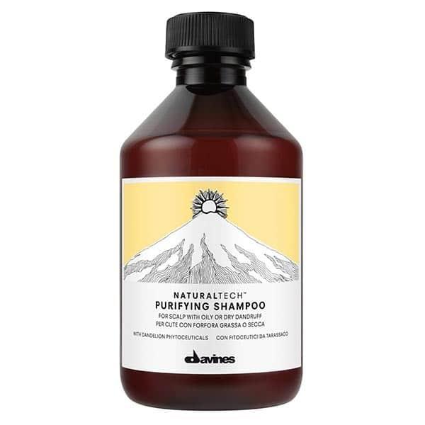 dầu gội trị gàu antisol 9