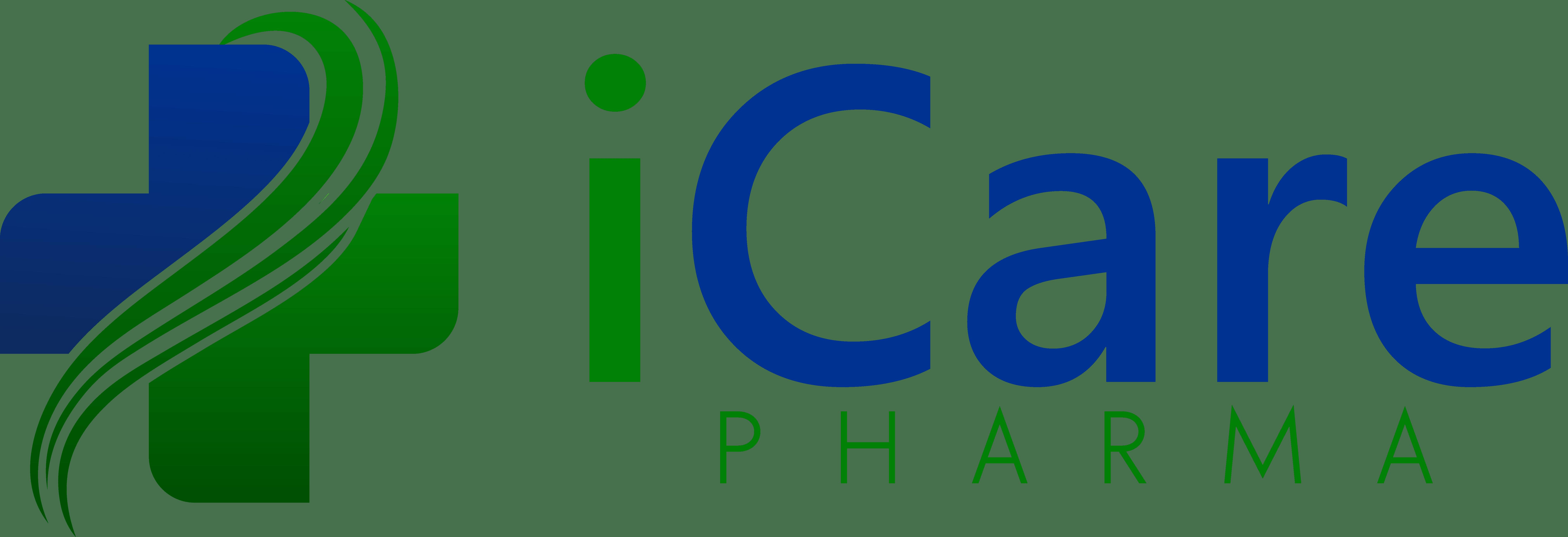 iCare Pharma